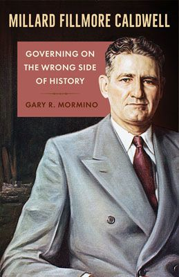 Governing on the Wrong Side of History